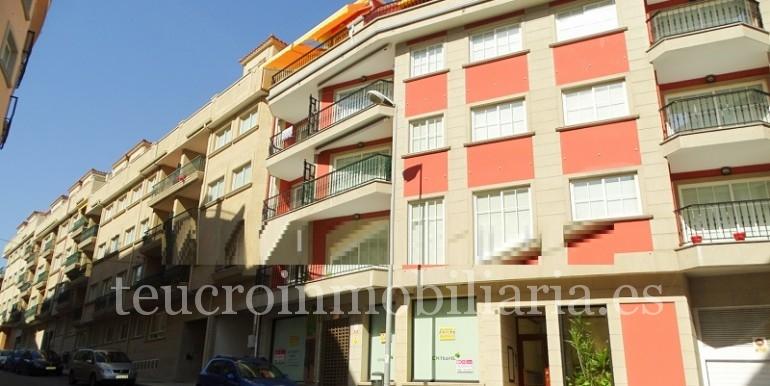 Edificio-Villarurbana-Sanxenxo_venta-24