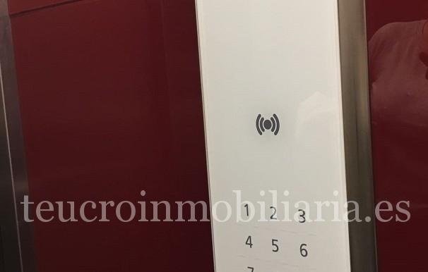 IMG-20181023-WA0061
