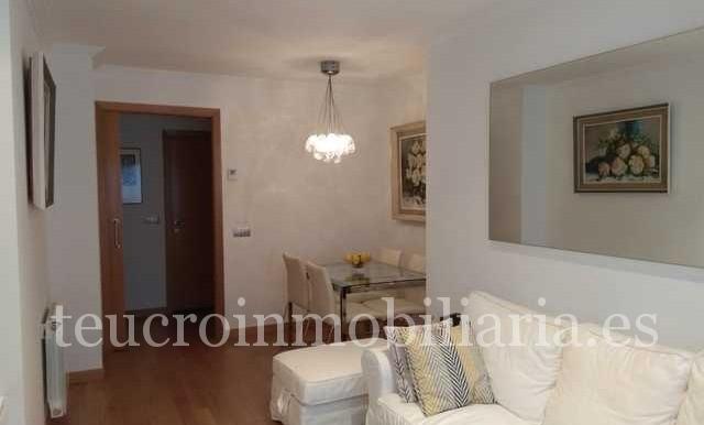 Residencial-Campolongo-Plaza-veiga-da-Eira-280607560_1