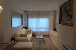 Residencial-Campolongo-Plaza-veiga-da-Eira-280607560_2