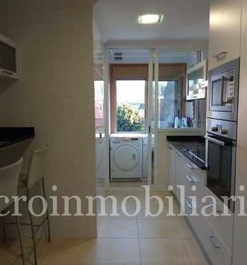 Residencial-Campolongo-Plaza-veiga-da-Eira-280607560_3