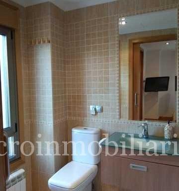 Residencial-Campolongo-Plaza-veiga-da-Eira-280607560_4