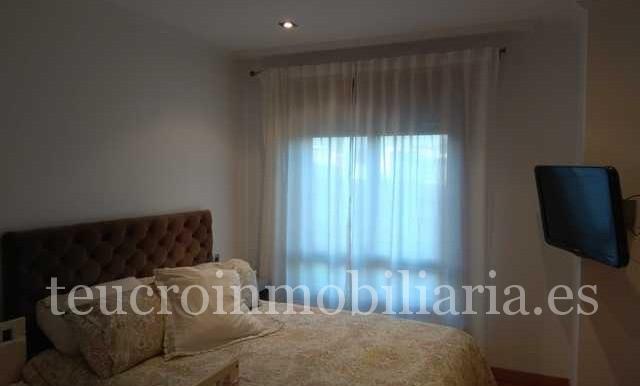 Residencial-Campolongo-Plaza-veiga-da-Eira-280607560_5