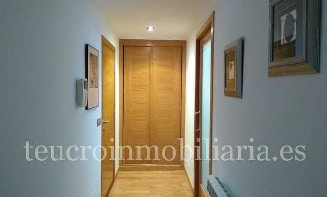 Residencial-Campolongo-Plaza-veiga-da-Eira-280607560_6