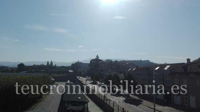 Residencial-Campolongo-Plaza-veiga-da-Eira-280607560_7