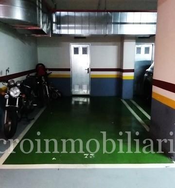 Residencial-Campolongo-Plaza-veiga-da-Eira-280607560_9
