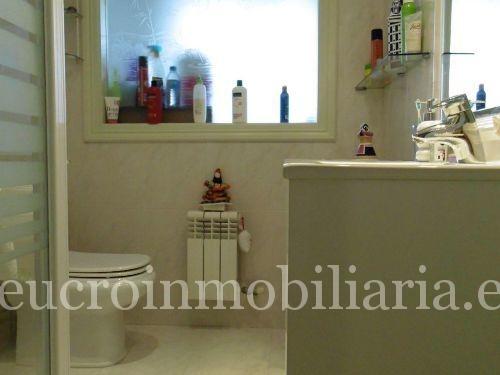 Sanxenxo-Calle-castelao-1-278990961_9