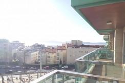 Sanxenxo-Calle-Ourense-24-248053689_7