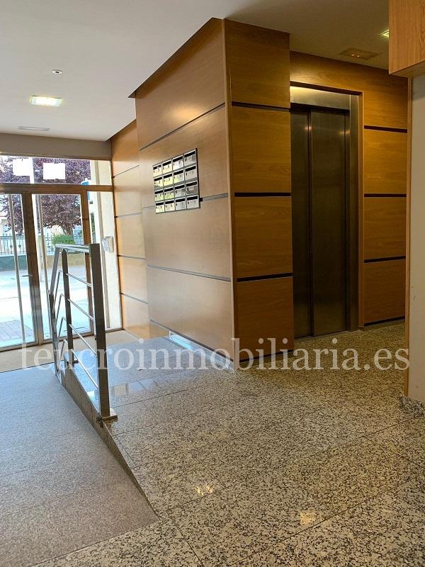 Oportunidad!! Piso en pleno centro de Pontevedra de 4 dormitorios