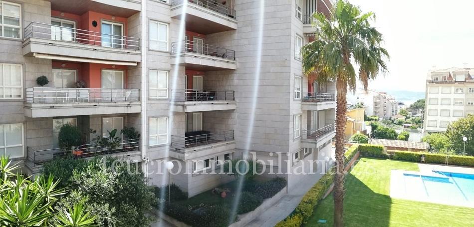 Apartamento Residencial Progreso