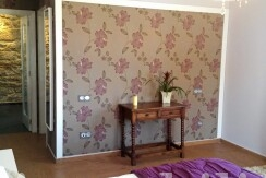 Dormitorio1_2