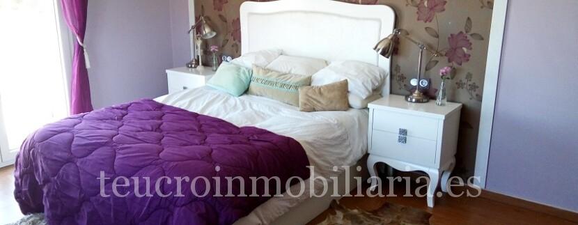 Dormitorio1_4