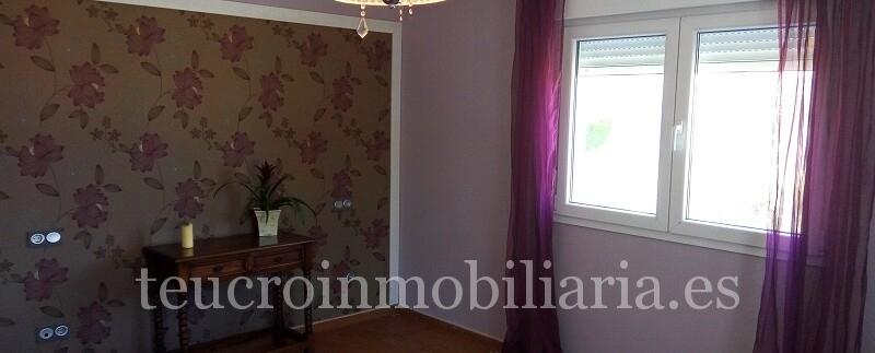 Dormitorio1_6